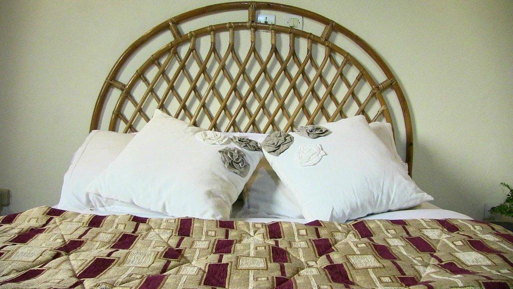 hotel-seme-beach ROOM 7