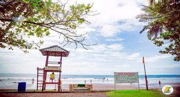 hotel-seme-beach-2